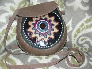 koayash purse